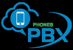 Phones_1