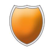 sw-shield-icon