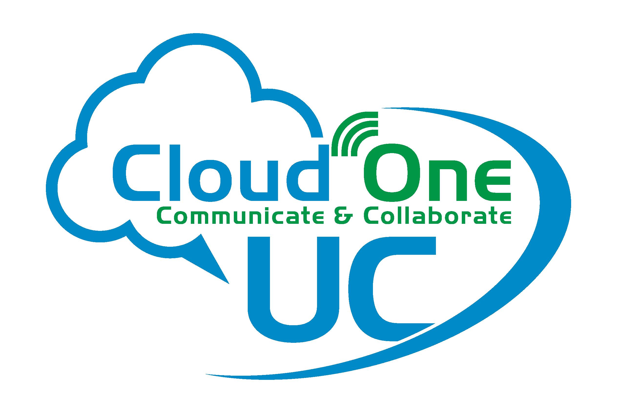cloudoneuc.com